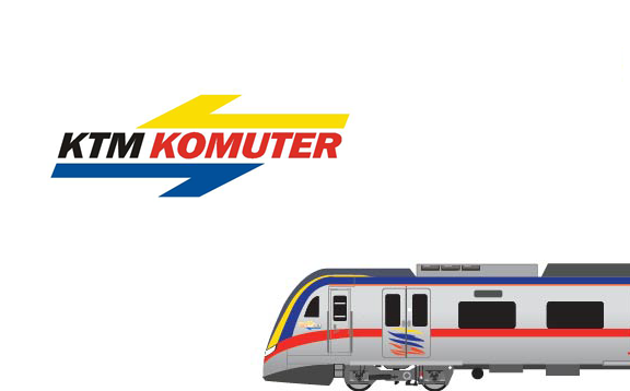 Ticket for Infant (< 2 Yrs) in KTM Train? - Kuala Lumpur Forum